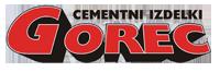 Čistilne naprave - cena UGODNA | Cementni izdelki Gorec d.o.o.