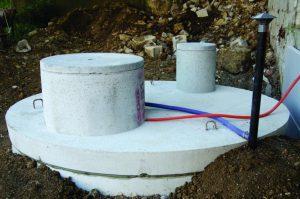 betonska-cistilna